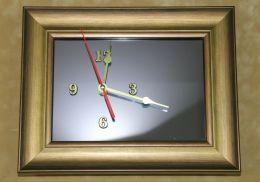 Часы ключница М10.04-01