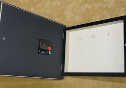 Часы ключница М10.04-01 (из. 2)