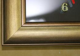 Часы ключница М10.04-01 (из. 3)