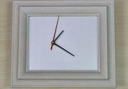 Часы ключница М.13.04-01