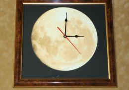 Часы луна М27.03-02 - 2388руб.