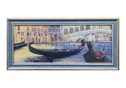 Постер Венеция - 1324 руб.