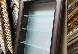 витрина -  цена - 5815р